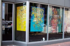 Client: Arts Council of Indianapolis