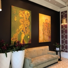 Client: MGM Resorts International USA